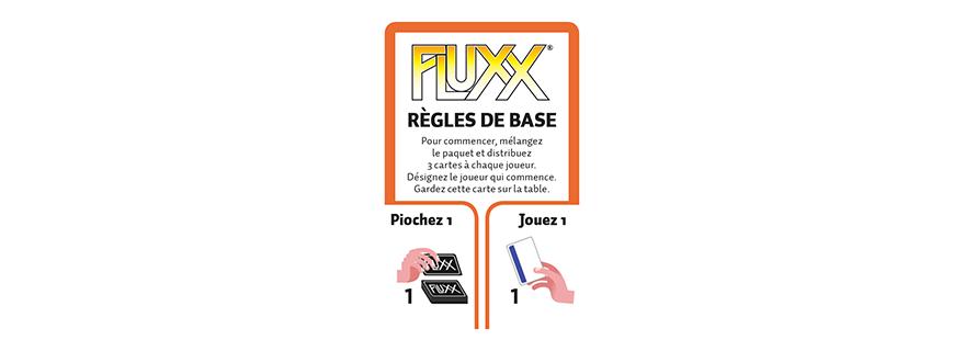 Fluxx 1_Fluxx_Basic_Rules_card