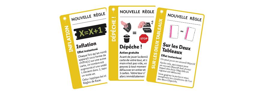 Fluxx 1_Fluxx_New_Rules_cards