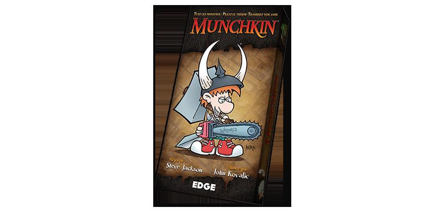 1_Munchkin_Core_mockup.png