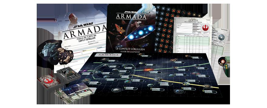 [Armada] Le conflit Corellien 1_SW_BG_Armada_CC_content