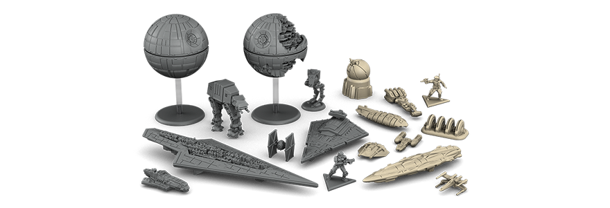 Fleet Commander - Star Wars 1_SW_BG_REB_CORE_figs