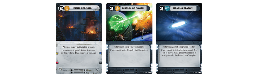 1_SW_BG_REB_CORE_objective_cards_EN.png