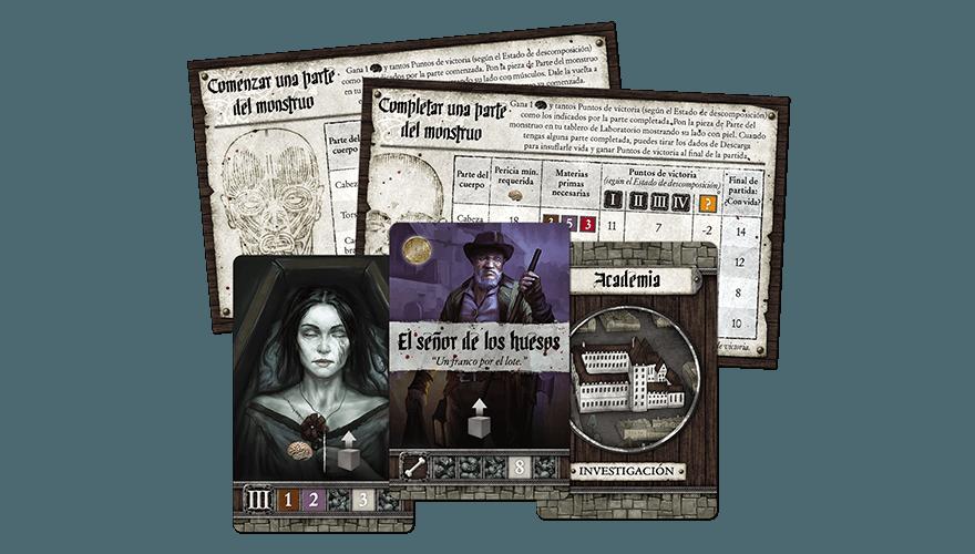 20190722 - Anuncio Abominación el heredero de Frankenstein_ES02.png