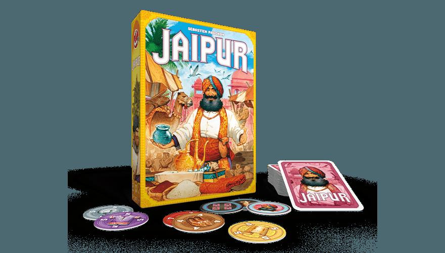 20190930 - Anuncio de Jaipur (new edition)_02.png