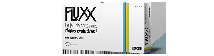 Fluxx 2_Fluxx_mockup