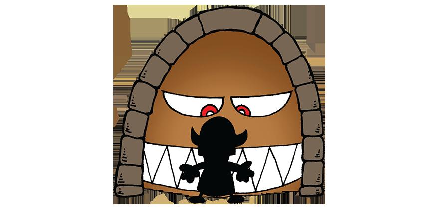 2_Munchkin_Core_monster.png