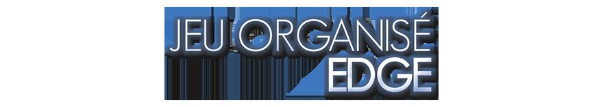 Article Edge sur le CF2015 6_Edge_WC_OP_logo