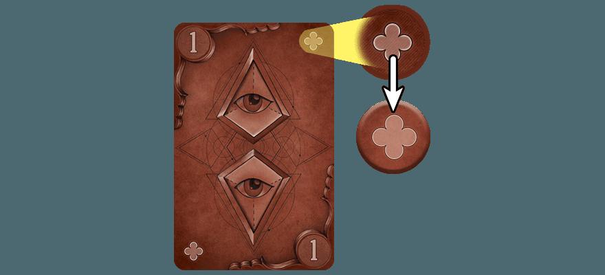 AFH01_diagram_priority-card-symbols_ES.png