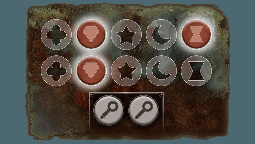 AFH01_diagram_ritual-icons-board_ES.png
