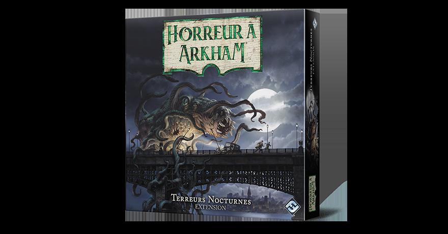 Horreur à Arkham v3 AHB04_box_AMF