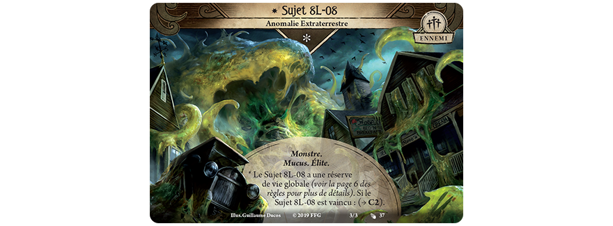 AHC45_card_subject-8l-08_AMF.png