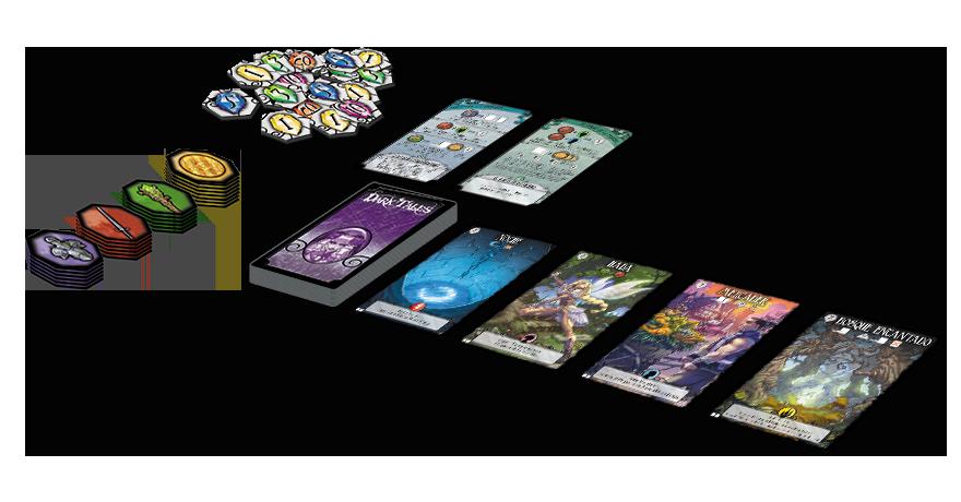 DT_Cards_setup_ES.png