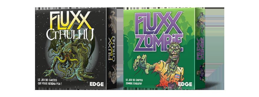 Fluxx Fluxx_Cthulhu_Zombie_mockups