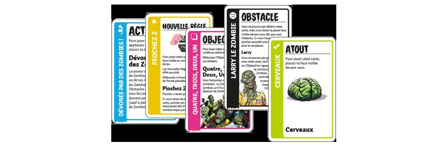 Fluxx Fluxx_Zombie_cards