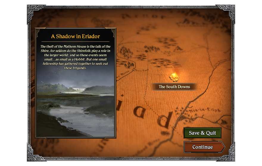 JME01_tablet_story-shadow-in-eriador_ES.