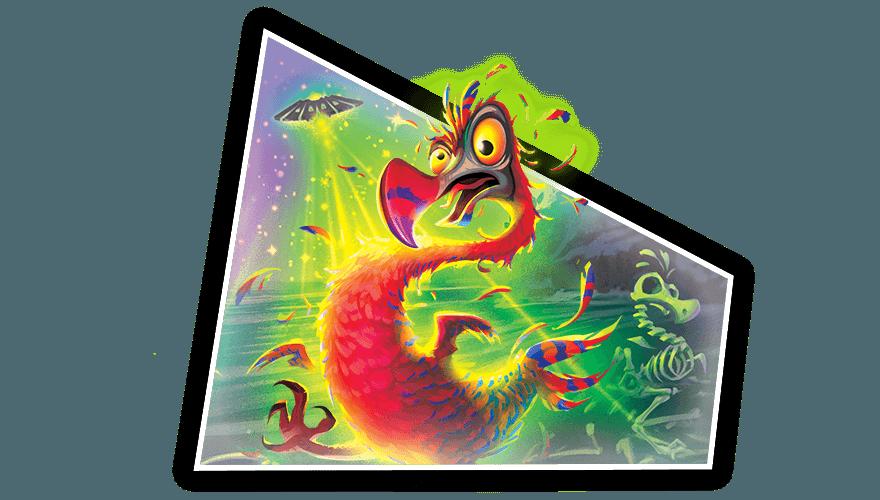 KF03_art_extinction_ES.png