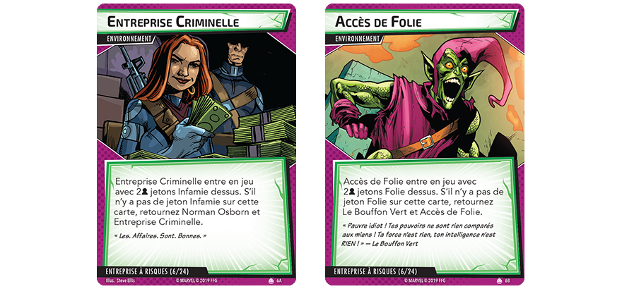 MC02_cards_criminal-enterprise_state-of-