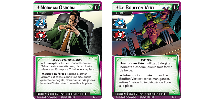 MC02_cards_norman-osborn_green-goblin_AM