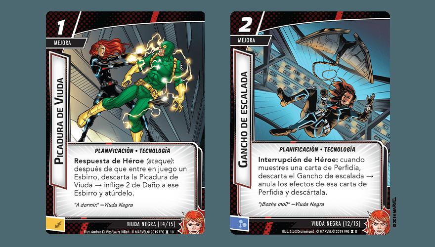 MC07en_card-cutouts_ES01.png