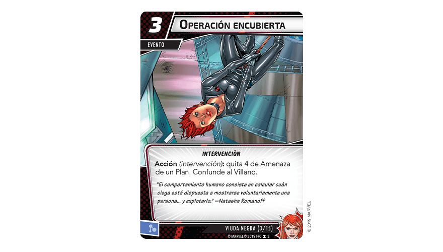 MC07en_card-cutouts_ES03.png