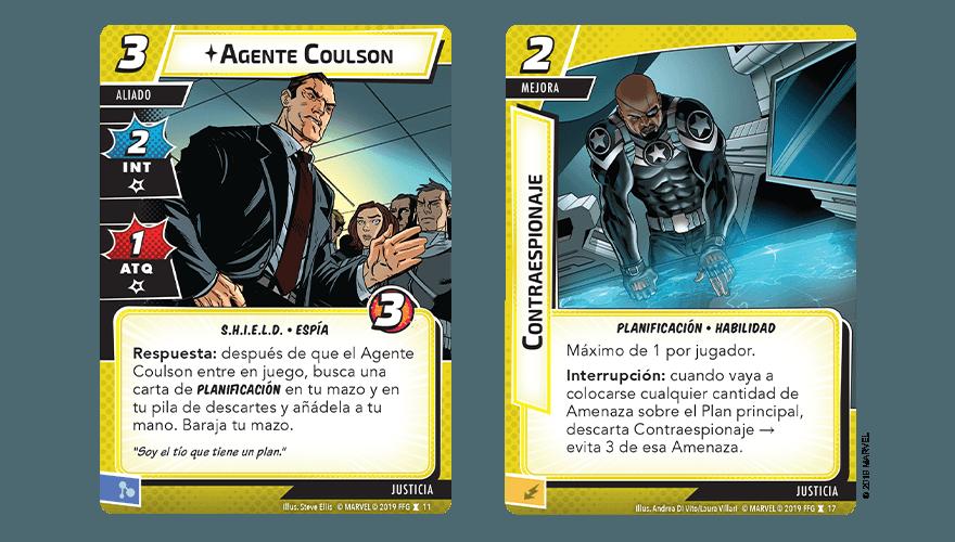 MC07en_card-cutouts_ES04.png