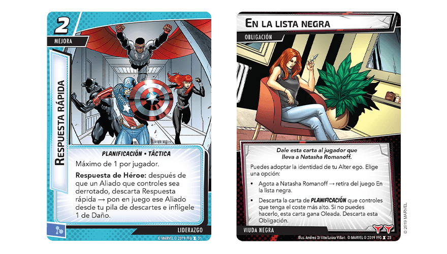 MC07en_card-cutouts_ES05.png