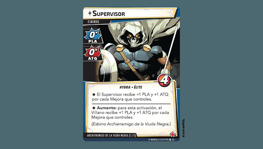 MC07en_card-cutouts_ES06.png