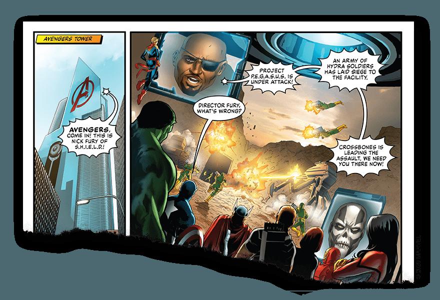 MC10en_A1_comic-page_FR.png