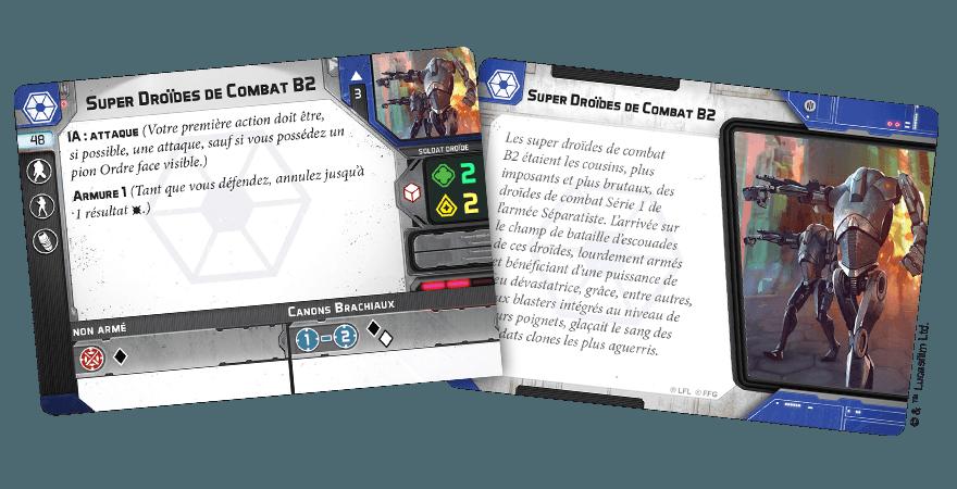 SWL62_cardfan_unit-card_FR.png