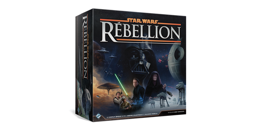 Star Wars Rébellion SW_BG_REB_CORE_mockup