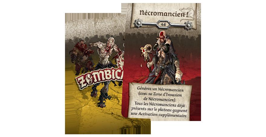 ZC_BP_CORE_Necromancer_spawn_card.png