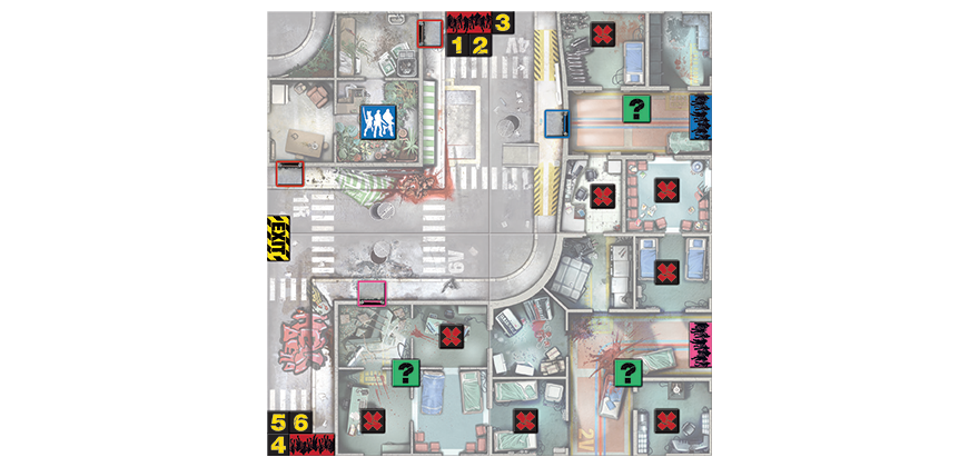 Zombicide_GNK5_M1_map.png