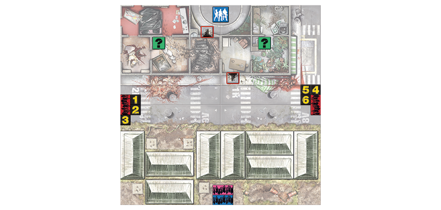 Zombicide_GNK5_M2_map.png