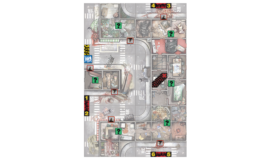 Zombicide_GNK5_M3_map.png