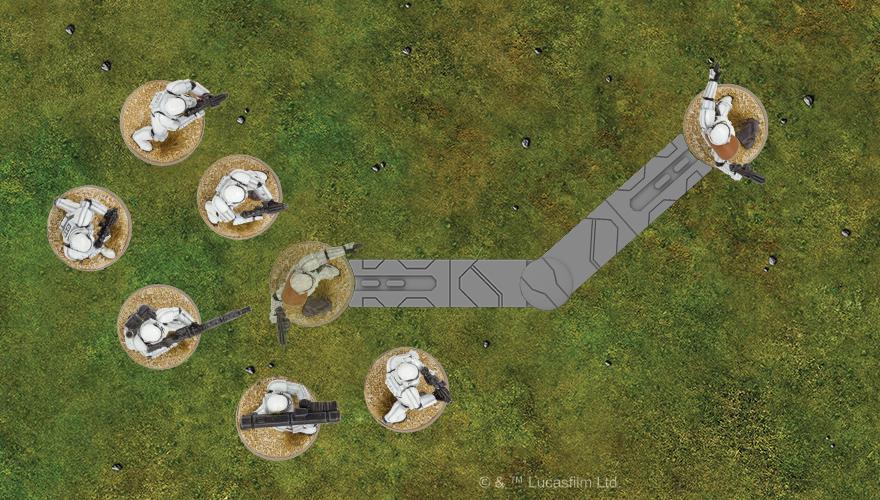 El Movimiento - Botas en el suelo Ffswl01_web_h_n_sp_404