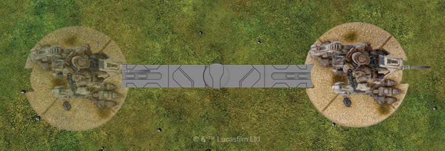 El Movimiento - Botas en el suelo Ffswl01_web_h_n_sp_406