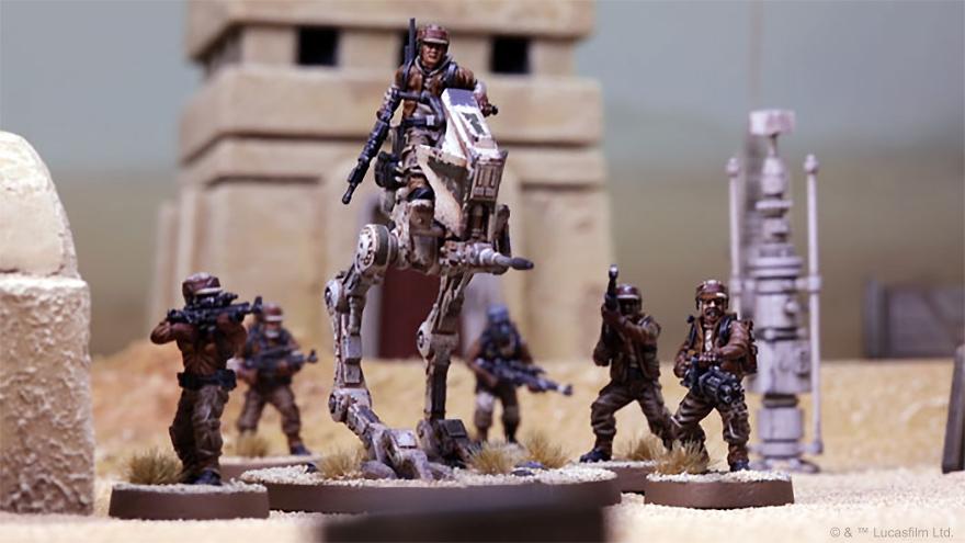 El Combate - Batalla campal Ffswl01_web_h_n_sp_502