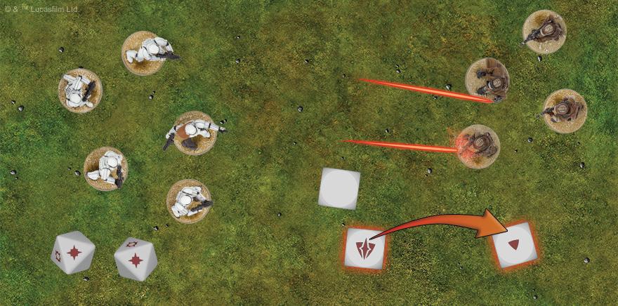 El Combate - Batalla campal Ffswl01_web_h_n_sp_505