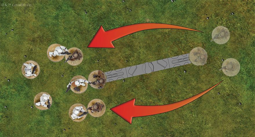 El Combate - Batalla campal Ffswl01_web_h_n_sp_507