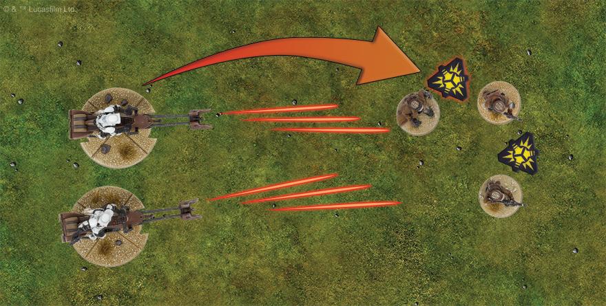 El Combate - Batalla campal Ffswl01_web_h_n_sp_510