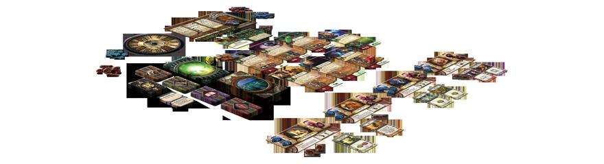 game-layout-elder-sign.png