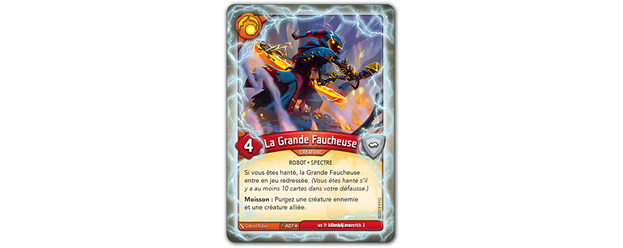 kf05_card_the-grim-reaper_AMF.png