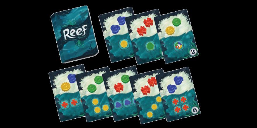 reef%20cartas.png
