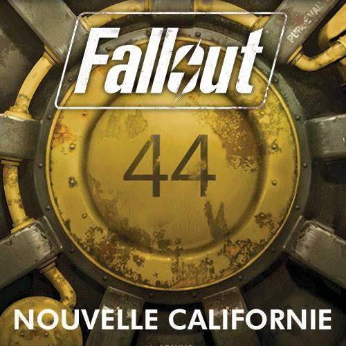 FalloutNC |