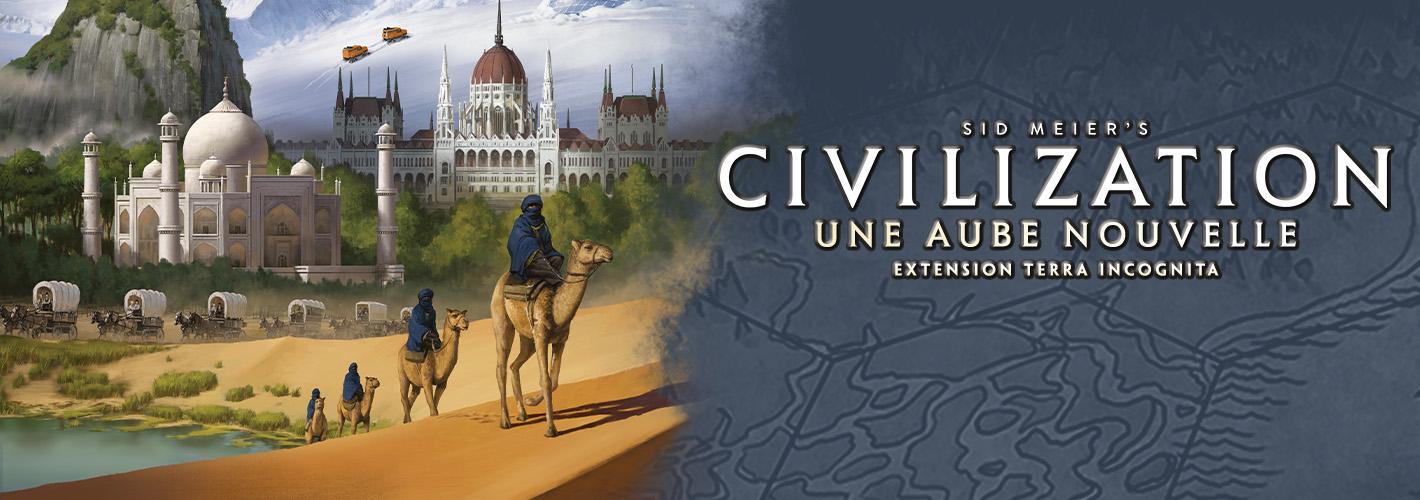 CIV02FR |