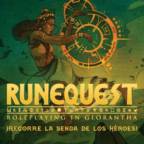 Runequest |