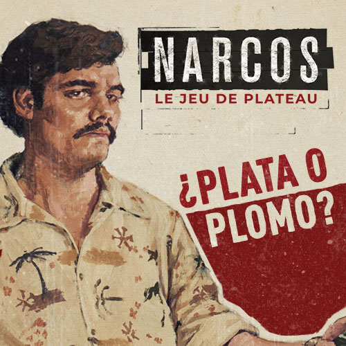 Narcos |