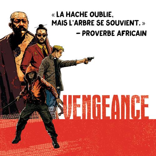 Vengeance_fr |