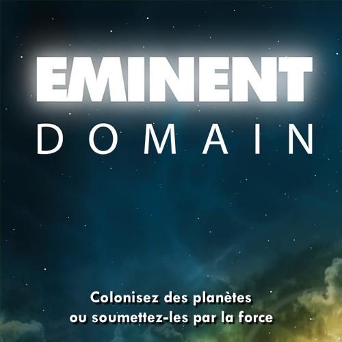 Eminent Domain |