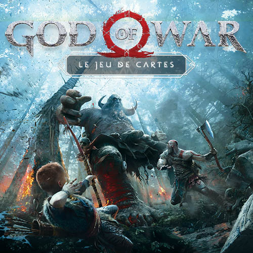 God of War |